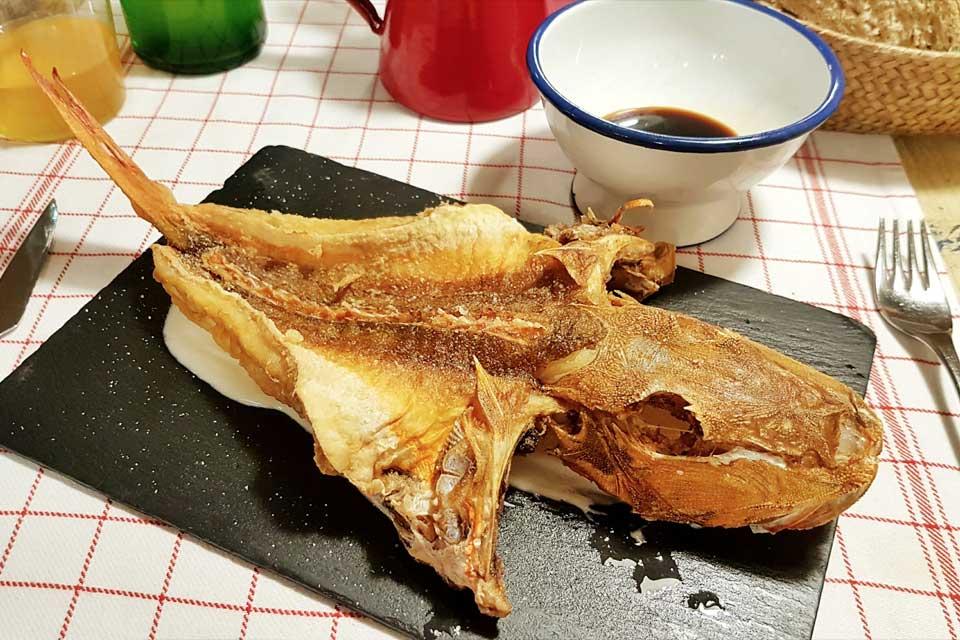 pescado-de-roca-frito