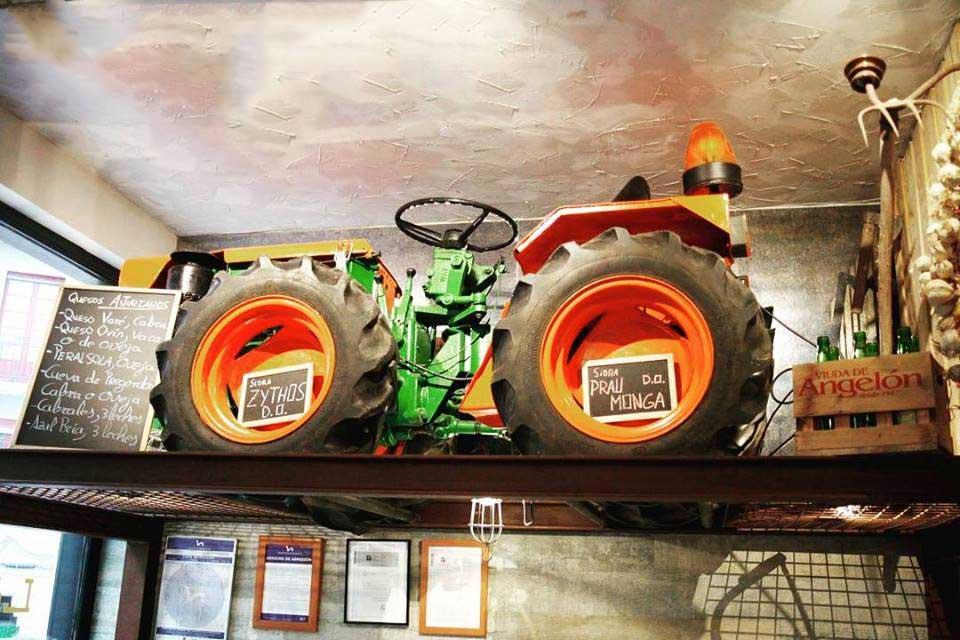 nuestro-tractor
